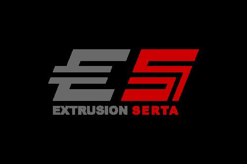 creation-site-logo-industrie