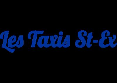 Site web et référencement taxi