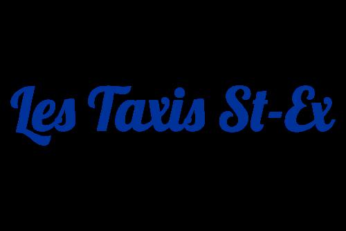 creation-site-web-logo-taxi