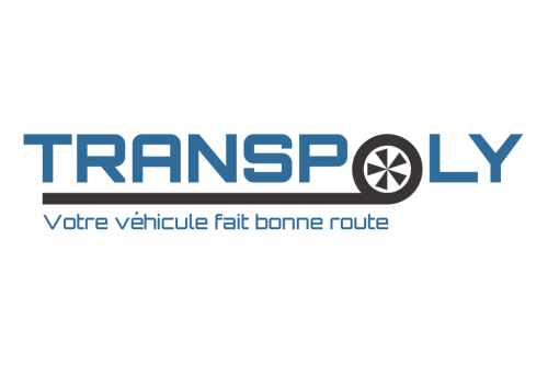 creation-site-web-logo-transport