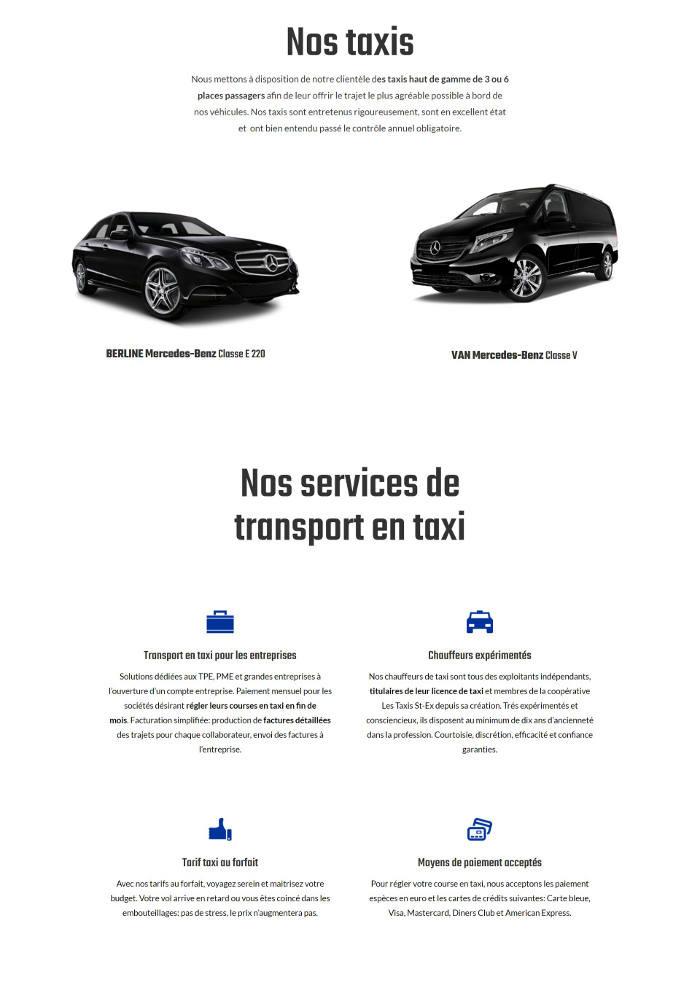 creation-site-web-taxi-accueil