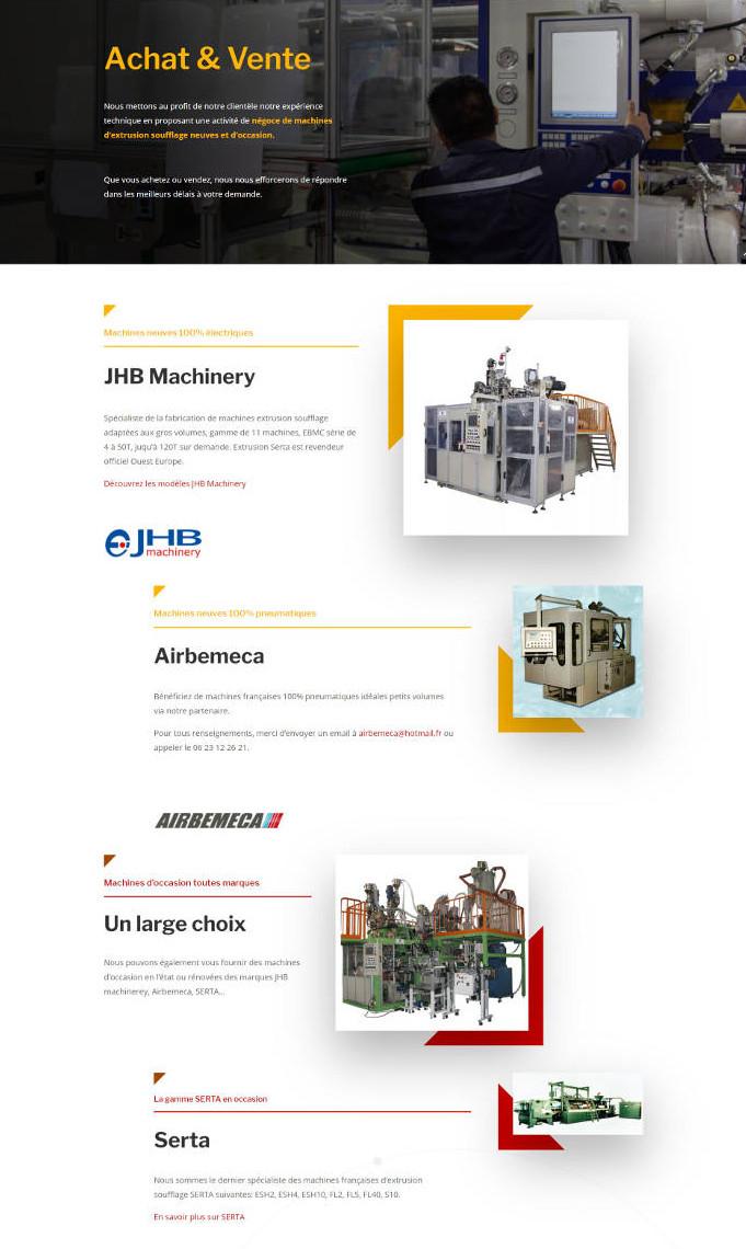 ite-web-industriel-page-negoce
