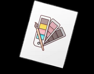 widicom-agence-com-creation-graphique