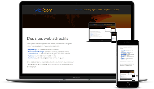 widicom-agence-web-creation-site