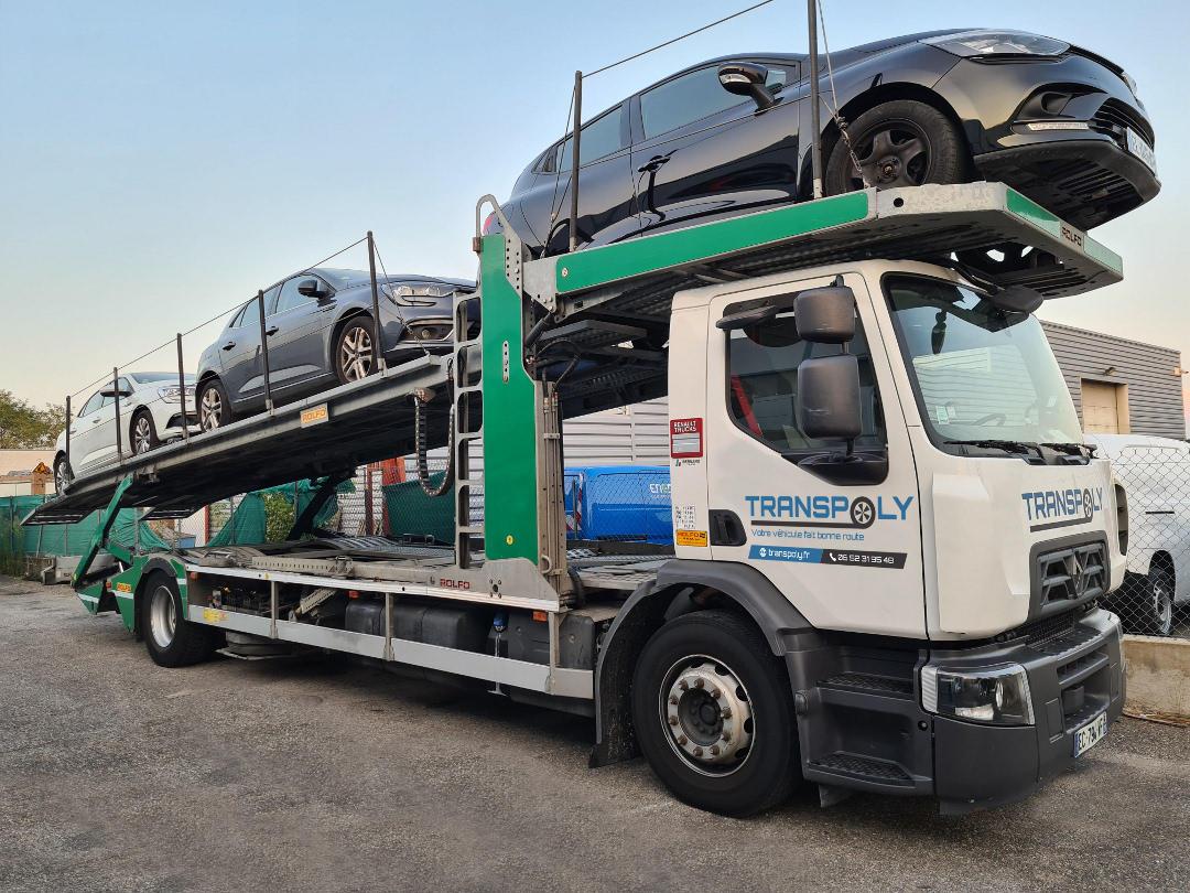 flocage-vehicule-graphisme