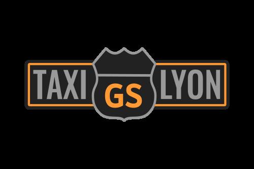 creation-logo-taxi