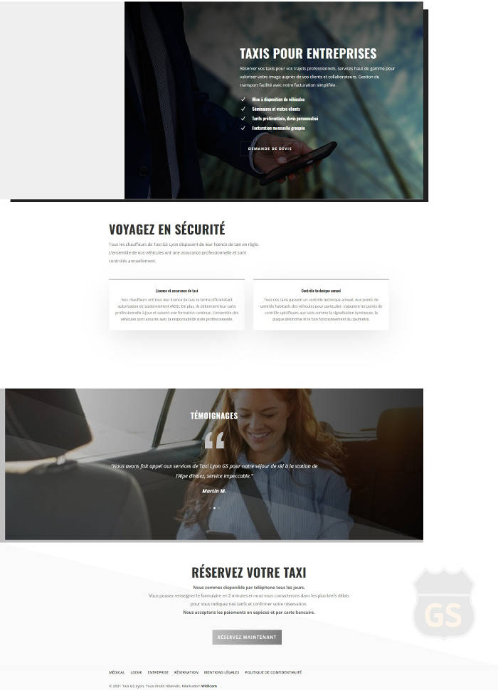 creation-site-web-taxi-accueil-page2