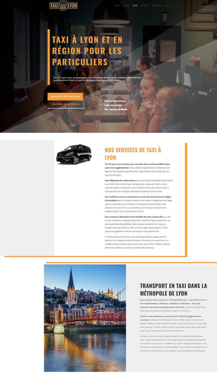 creation-site-web-taxi-loisirs